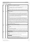 Hindernisfreie Bauten – Auslegungen zur Norm SIA 500:2009 - Page 4