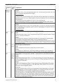 Hindernisfreie Bauten – Auslegungen zur Norm SIA 500:2009 - Page 5
