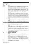 Hindernisfreie Bauten – Auslegungen zur Norm SIA 500:2009 - Page 7