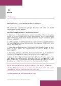 TOP 10 Gesundheitstipps - Nierenzentrum-reinickendorf.de - Seite 7