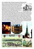 Bernstein undBernsteinstrasse - Seite 4