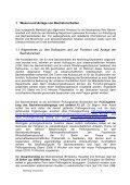Merkblatt zur Anfertigung von Bachelorarbeiten am Marketing ... - Page 2