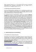 Merkblatt zur Anfertigung von Bachelorarbeiten am Marketing ... - Page 3