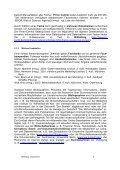 Merkblatt zur Anfertigung von Bachelorarbeiten am Marketing ... - Page 5