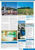 seite106_107.pdf - Seite 2