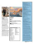März 2008 Liahona - Page 5