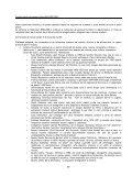 6. TURISMUL - Agentia pentru Dezvoltare Regionala Nord-Est - Page 3