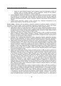 6. TURISMUL - Agentia pentru Dezvoltare Regionala Nord-Est - Page 4