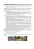 6. TURISMUL - Agentia pentru Dezvoltare Regionala Nord-Est - Page 5