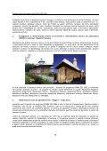 6. TURISMUL - Agentia pentru Dezvoltare Regionala Nord-Est - Page 6