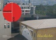 Download - quartiersmanagement duettmann-siedlung berlin