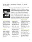 VDI Citrix - Bull - Page 3