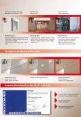 Textile fire protection closures EI 30/90 - Stöbich Brandschutz - Page 2