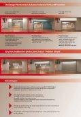 Textile fire protection closures EI 30/90 - Stöbich Brandschutz - Page 3