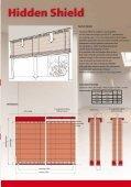 Textile fire protection closures EI 30/90 - Stöbich Brandschutz - Page 4