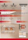 Textile fire protection closures EI 30/90 - Stöbich Brandschutz - Page 5