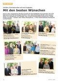 Nr. 1/2013 - Sozial-Betriebe-Köln - Seite 4