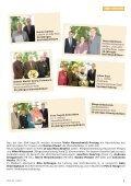 Nr. 1/2013 - Sozial-Betriebe-Köln - Seite 5