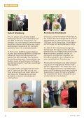Nr. 1/2013 - Sozial-Betriebe-Köln - Seite 6