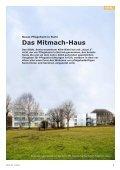 Nr. 1/2013 - Sozial-Betriebe-Köln - Seite 7