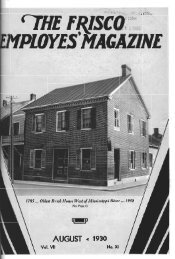 Pages 1-76 - Springfield-Greene County Library