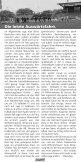 N telf - Lila Laune - Seite 4