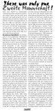 N telf - Lila Laune - Seite 5