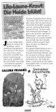 N telf - Lila Laune - Seite 7