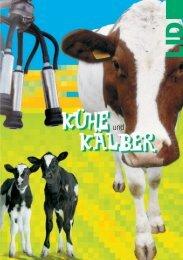100624_kuehe_kaelber.pdf