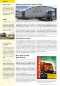 nooteboom px2 eurotieflader - Seite 2