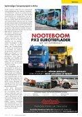 nooteboom px2 eurotieflader - Seite 3