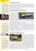 nooteboom px2 eurotieflader - Seite 4