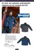 Sky Dry skaljacka - Sportxtra - Page 6