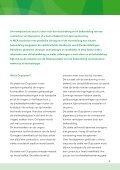 Behandeling ziekte Dupuytren - Mca - Page 3