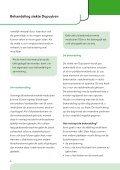 Behandeling ziekte Dupuytren - Mca - Page 4