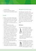 Behandeling ziekte Dupuytren - Mca - Page 7