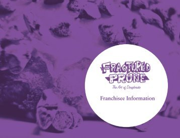 to download the new Fractured Prune Franchise Kit.