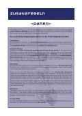 TLT Zusatzregeln:Zusatzregeln.qxd - Seite 3