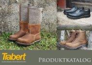 TRABERT-Schuhe GmbH