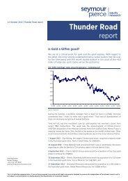 ThunderRoadReport-10-12-2012