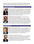 View full details - George Washington University Law School - Page 2