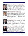 View full details - George Washington University Law School - Page 3