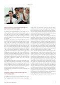 Mandantenzeitung August 2013 (1.4MiB) - SHP Beratergruppe - Seite 7