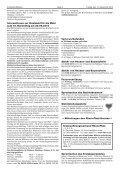 Kalenderwoche 37 - Verbandsgemeinde Waldsee - Seite 3