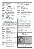Kalenderwoche 37 - Verbandsgemeinde Waldsee - Seite 5
