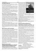 Kalenderwoche 37 - Verbandsgemeinde Waldsee - Seite 6