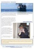 Zwischenzeitliches Eindämmen von Korrosion - Fortgeblasen - Seite 2
