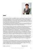 Information/Tätigkeitsberichte - Landesvolksanwaeltin von Vorarlberg - Page 3