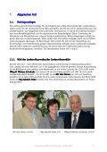 Information/Tätigkeitsberichte - Landesvolksanwaeltin von Vorarlberg - Page 7
