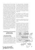 UmweltschUtz - Bündnis 90/Die Grünen Hessen - Page 7